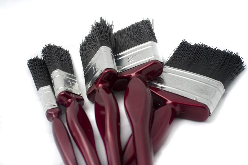 brushes_for_wall_painting.jpg