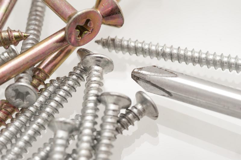countersunk_screws.jpg