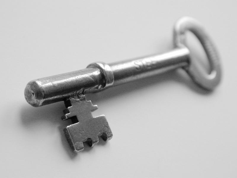 key0002.jpg